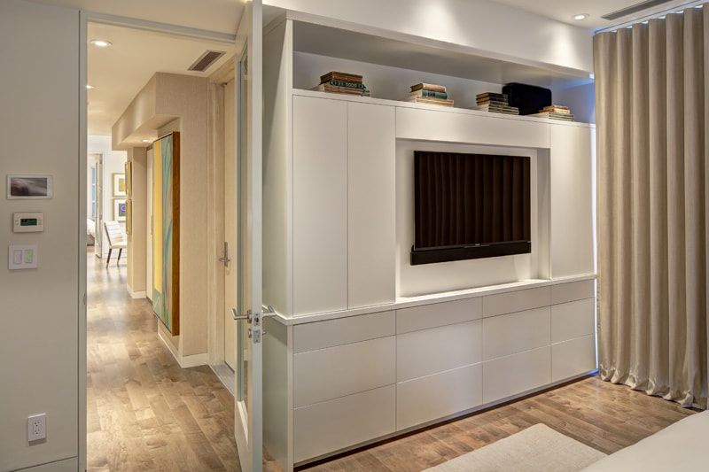 Custom Built In Cabinetry And Closets Millwork Amp More Llc